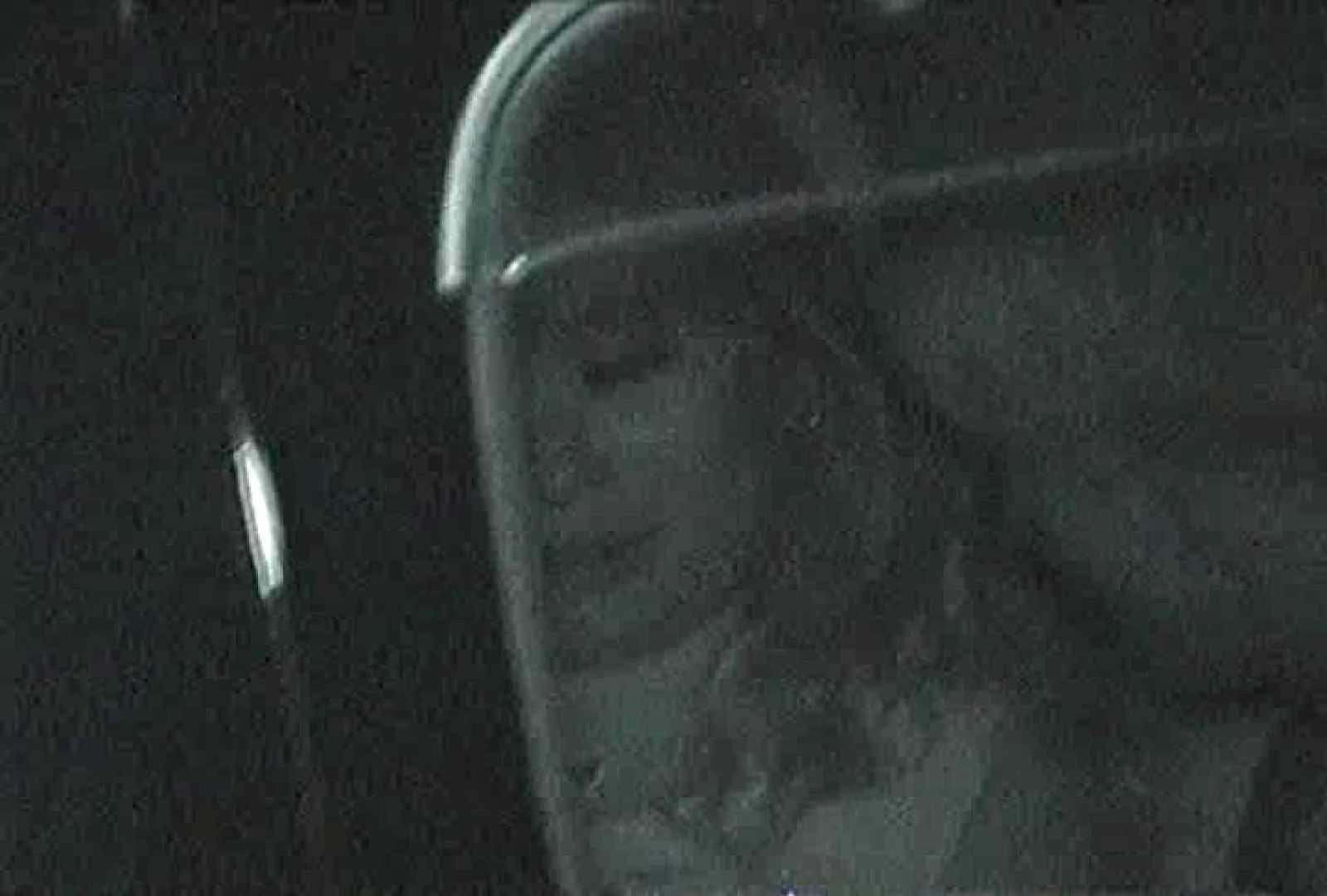 充血監督の深夜の運動会Vol.99 カップル エロ画像 80pic 39