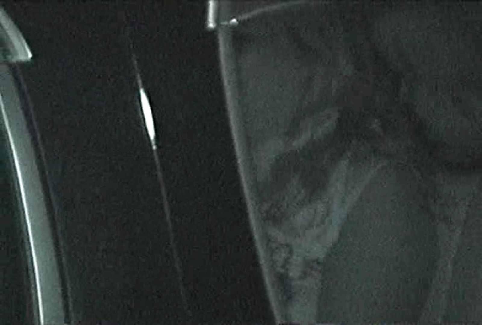 充血監督の深夜の運動会Vol.99 OLの実態   アナル  80pic 41