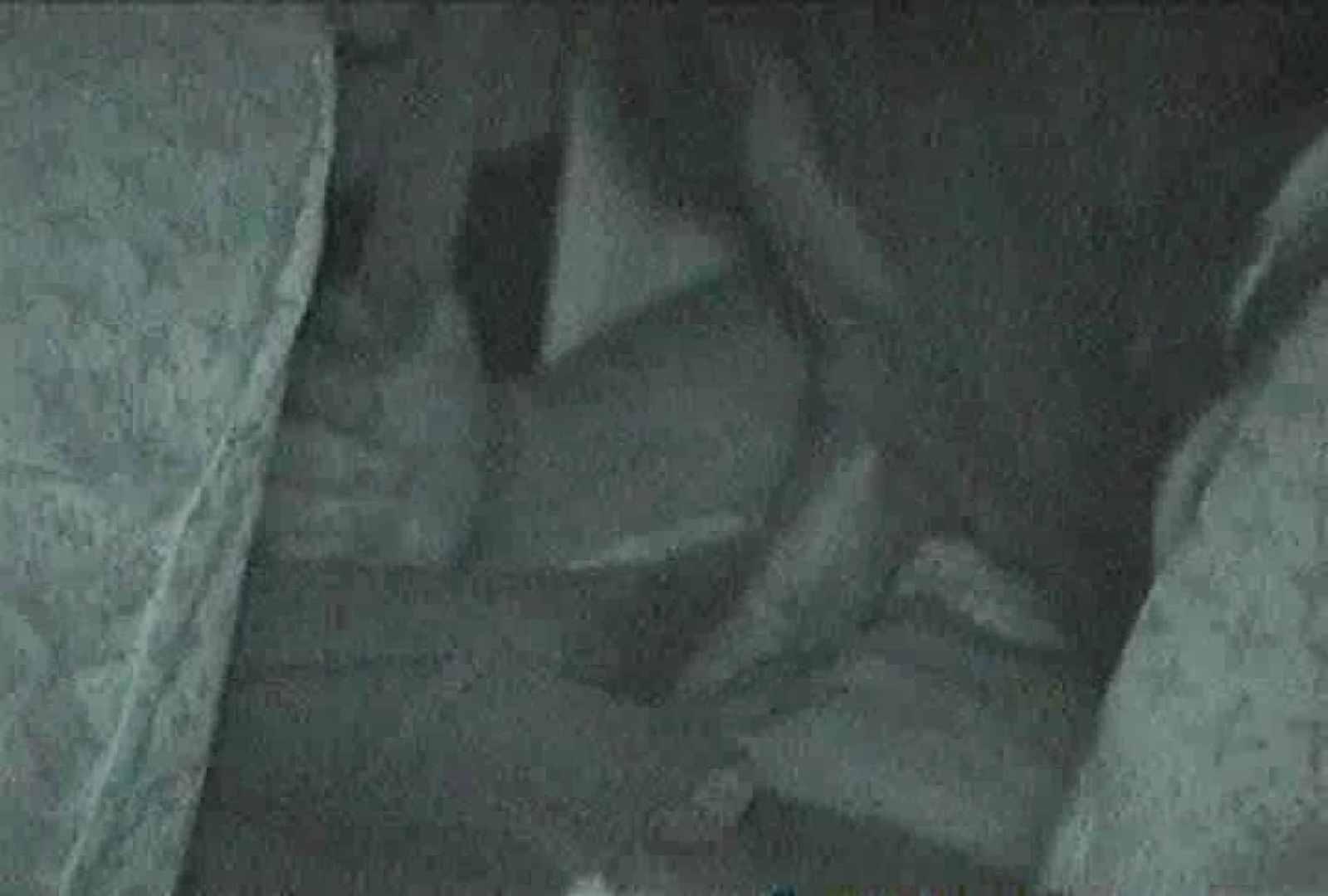 充血監督の深夜の運動会Vol.99 ギャルの実態 盗撮エロ画像 80pic 46