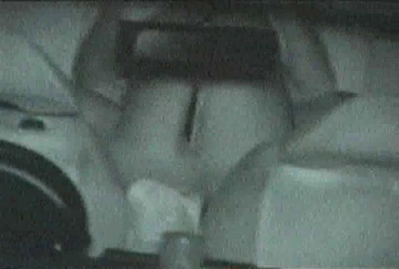 充血監督の深夜の運動会Vol.99 ギャルの実態 盗撮エロ画像 80pic 54