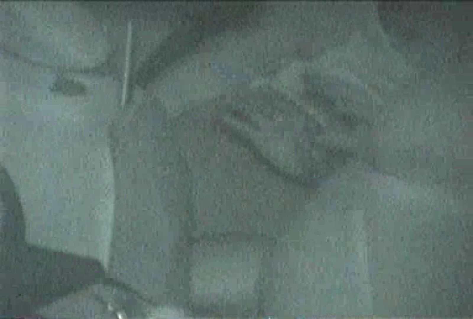 充血監督の深夜の運動会Vol.99 ギャルの実態 盗撮エロ画像 80pic 66