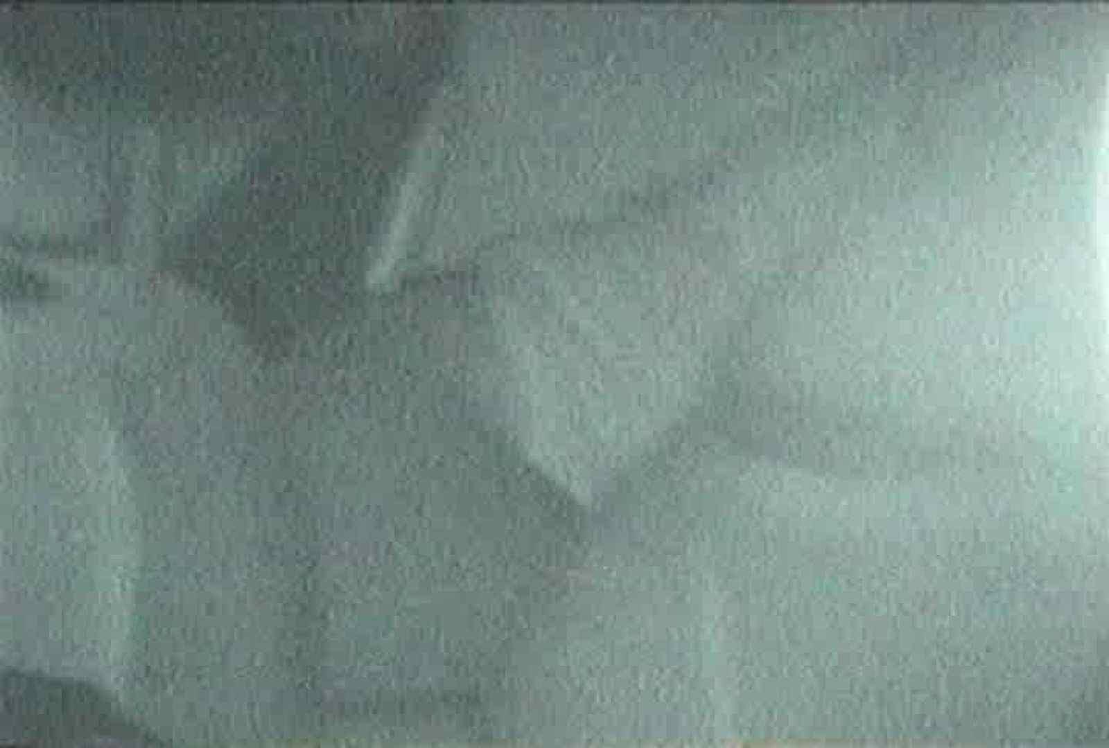 充血監督の深夜の運動会Vol.99 カップル エロ画像 80pic 67
