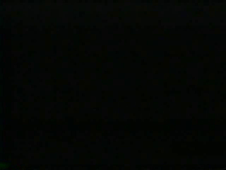 プライベートの極技!!Vol.10 プライベート 盗撮エロ画像 99pic 59