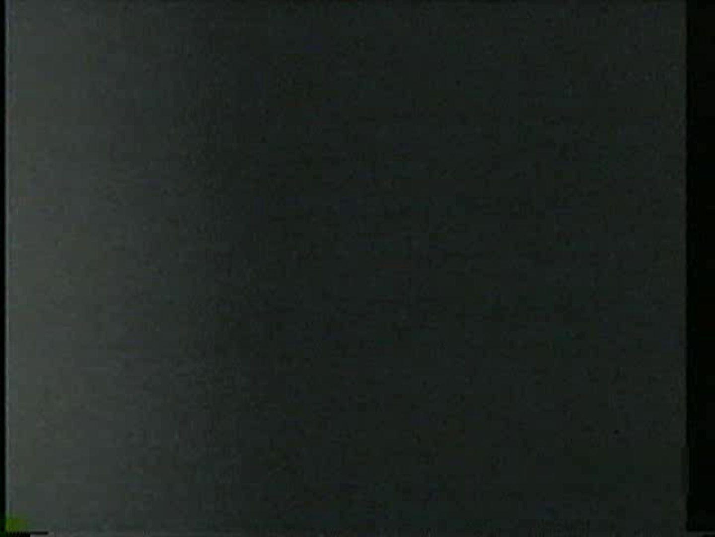プライベートの極技!!Vol.10 OLの実態 盗撮セックス無修正動画無料 99pic 62