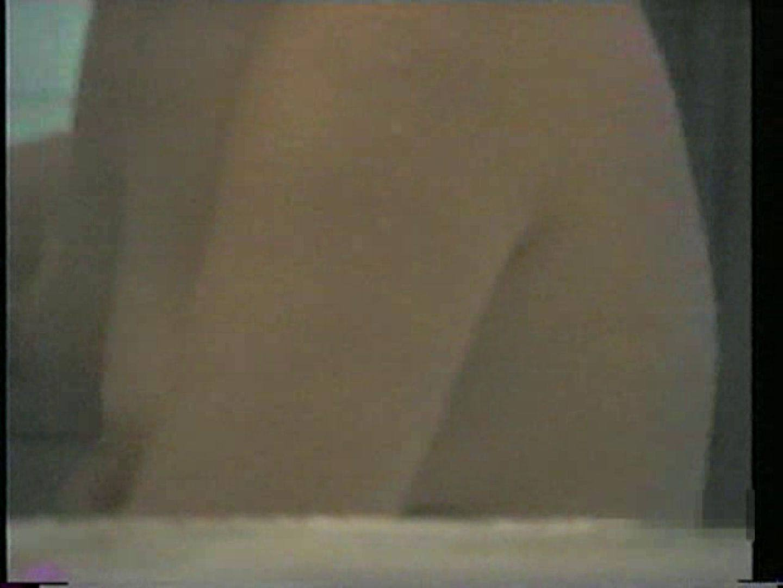 プライベートの極技!!Vol.10 OLの実態 盗撮セックス無修正動画無料 99pic 82