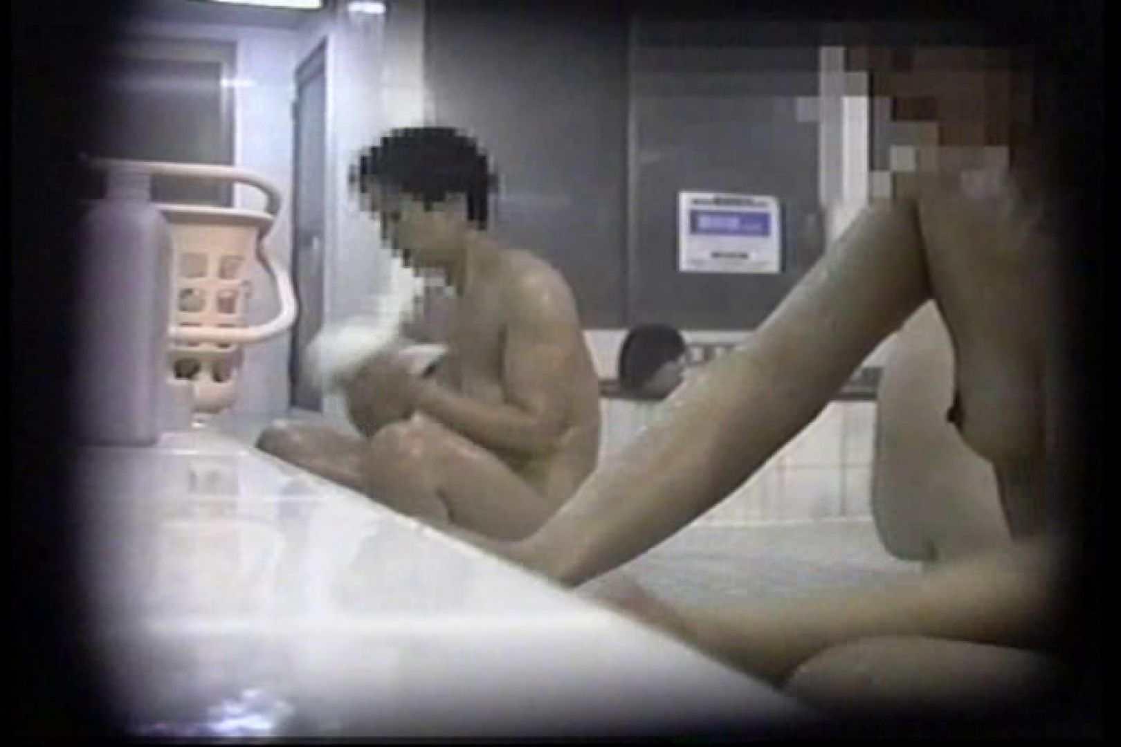 洗面器にカメラを仕込んで洗い場内を移動盗撮 TK-131 盗撮  68pic 50