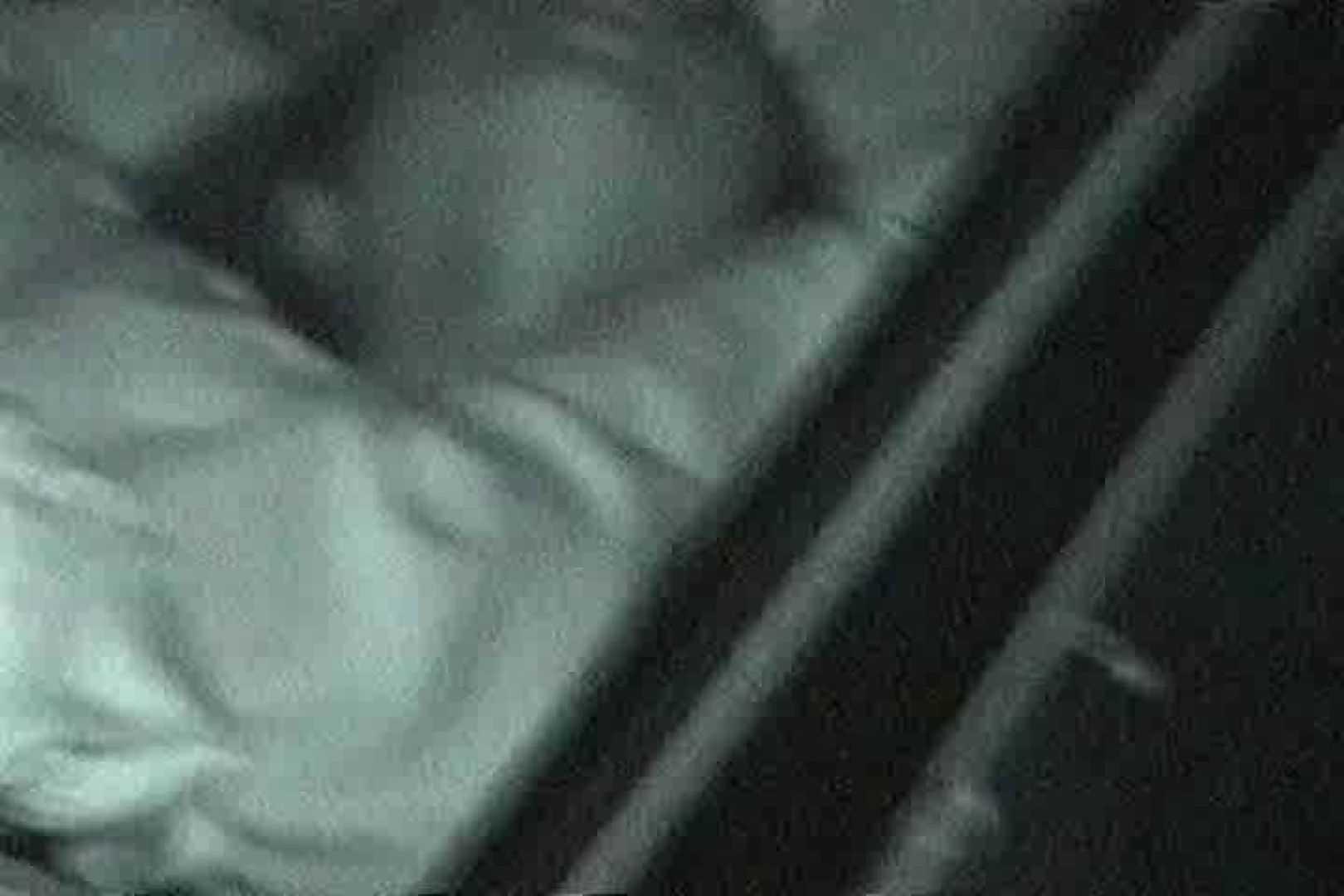 充血監督の深夜の運動会Vol.103 OLの実態 覗き性交動画流出 92pic 58