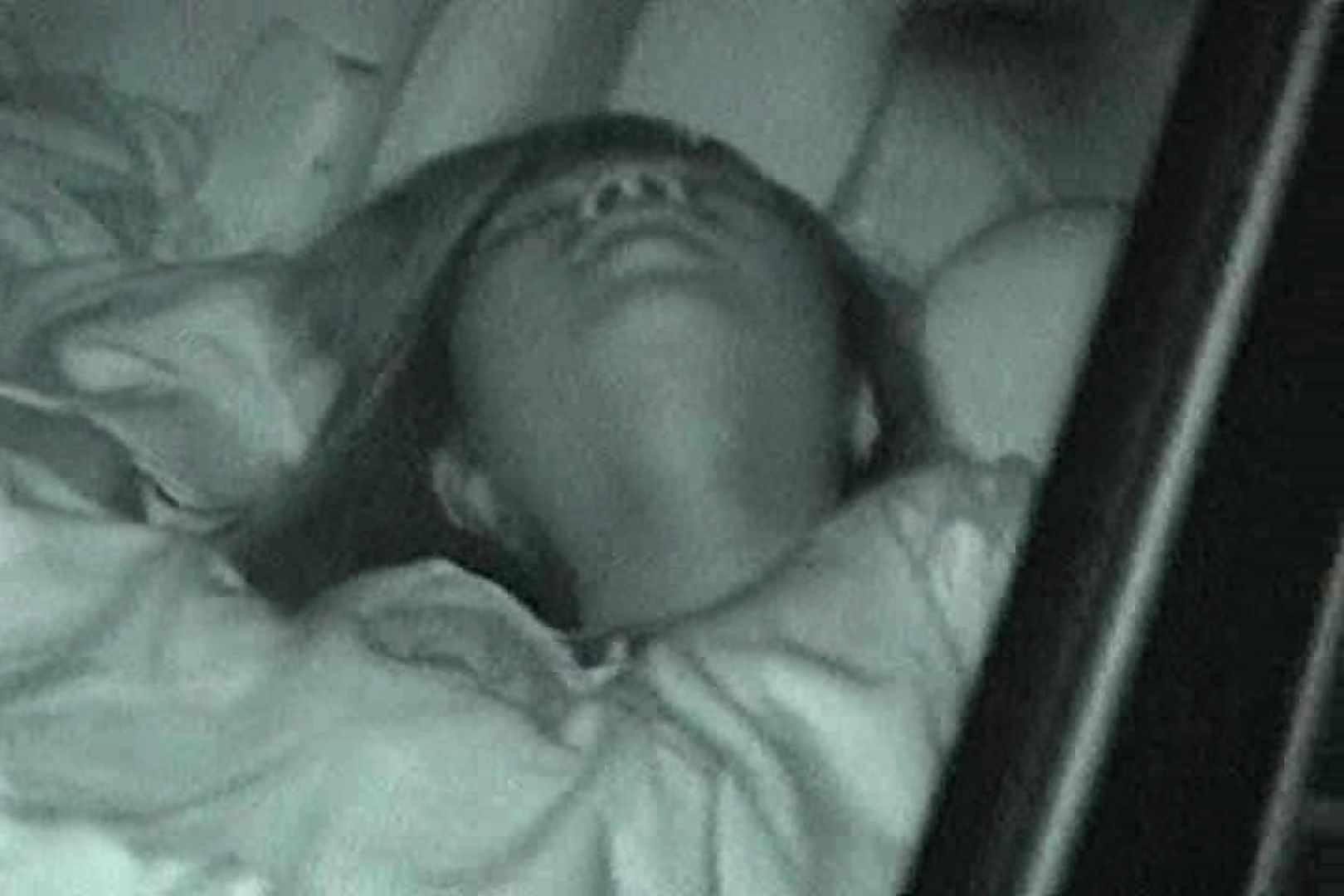 充血監督の深夜の運動会Vol.103 OLの実態 覗き性交動画流出 92pic 62
