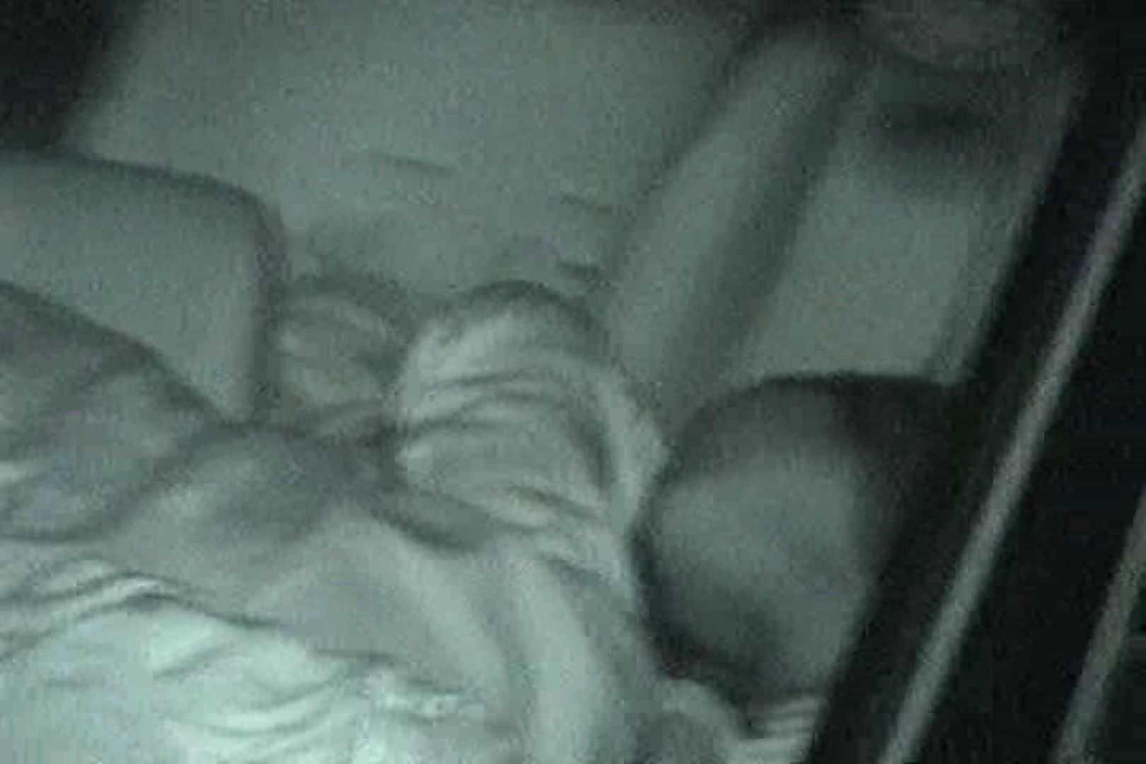 充血監督の深夜の運動会Vol.103 OLの実態 覗き性交動画流出 92pic 66