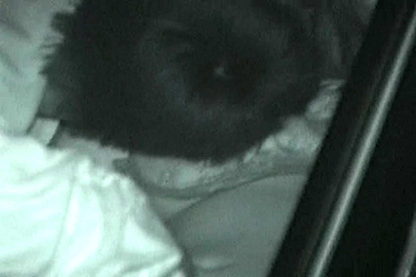 充血監督の深夜の運動会Vol.103 OLの実態 覗き性交動画流出 92pic 70