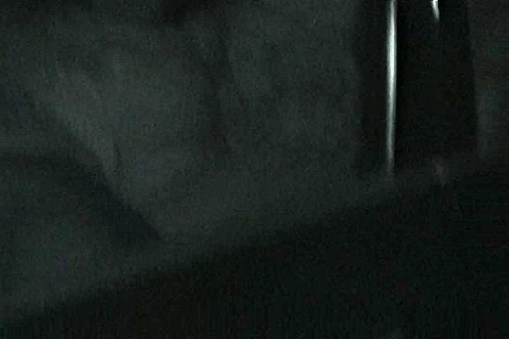 充血監督の深夜の運動会Vol.103 セックス ぱこり動画紹介 92pic 79