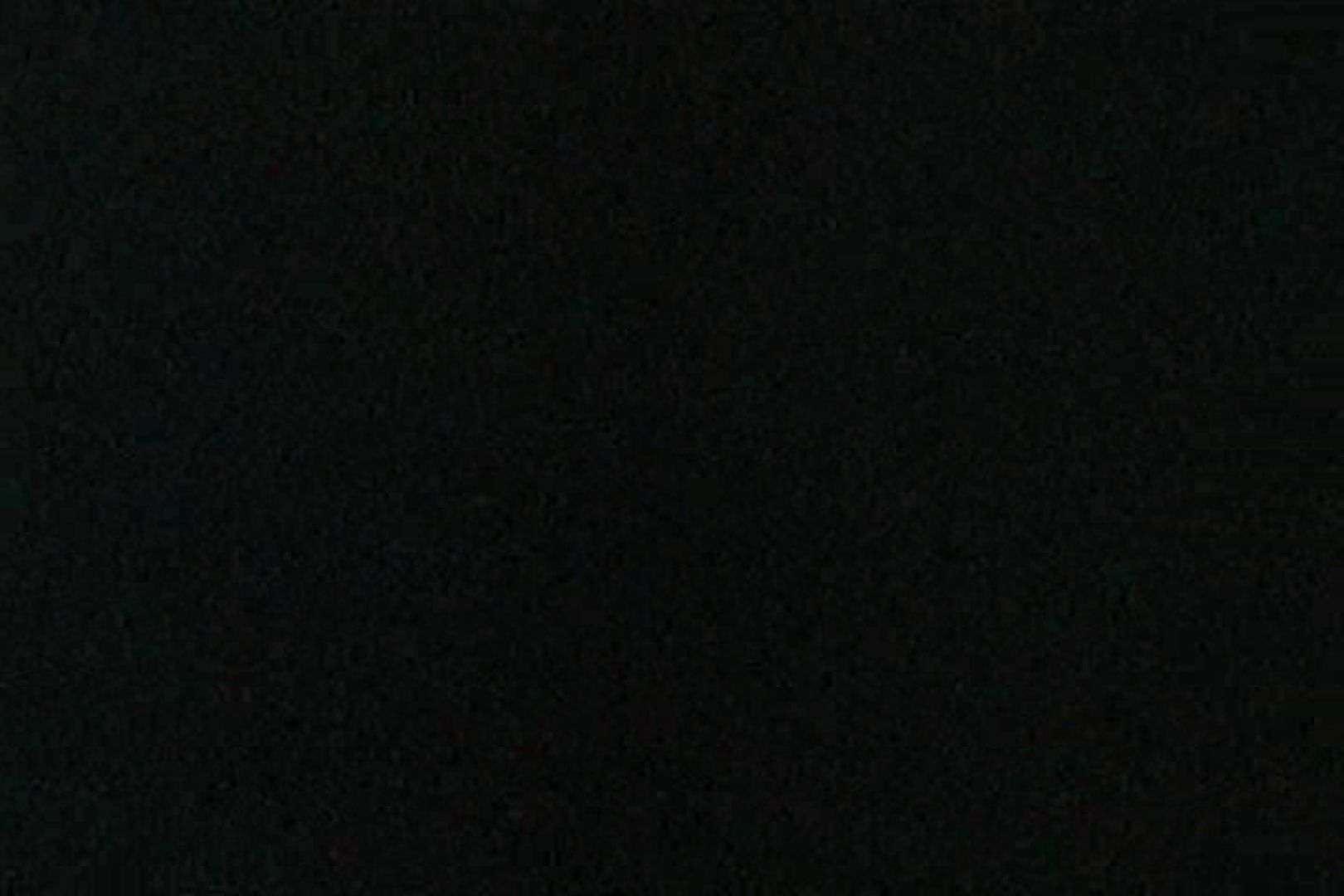 充血監督の深夜の運動会Vol.103 ぽっちゃり | 淫乱  92pic 81