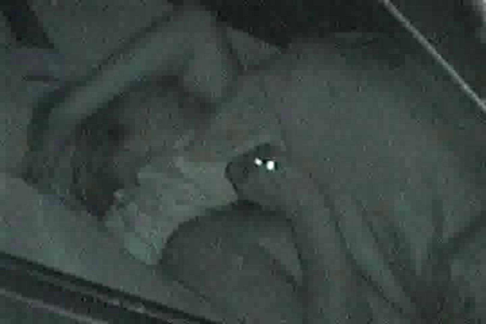 充血監督の深夜の運動会Vol.104 テクニック 隠し撮りオマンコ動画紹介 105pic 3