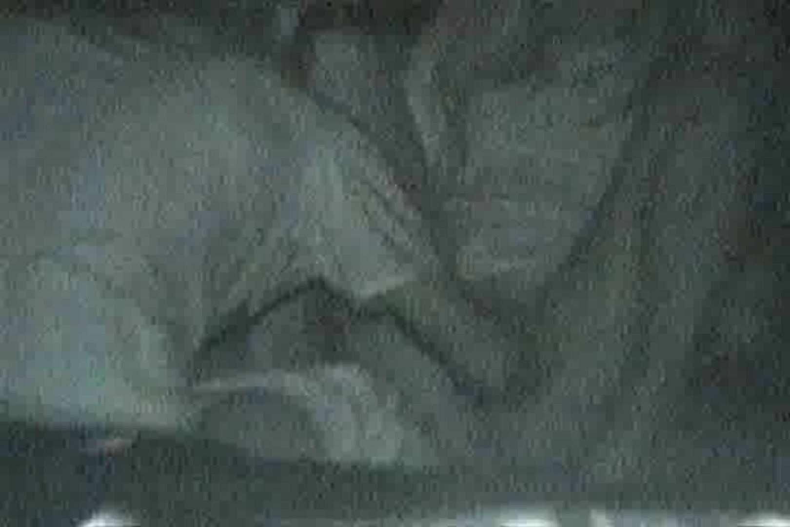 充血監督の深夜の運動会Vol.104 テクニック 隠し撮りオマンコ動画紹介 105pic 11