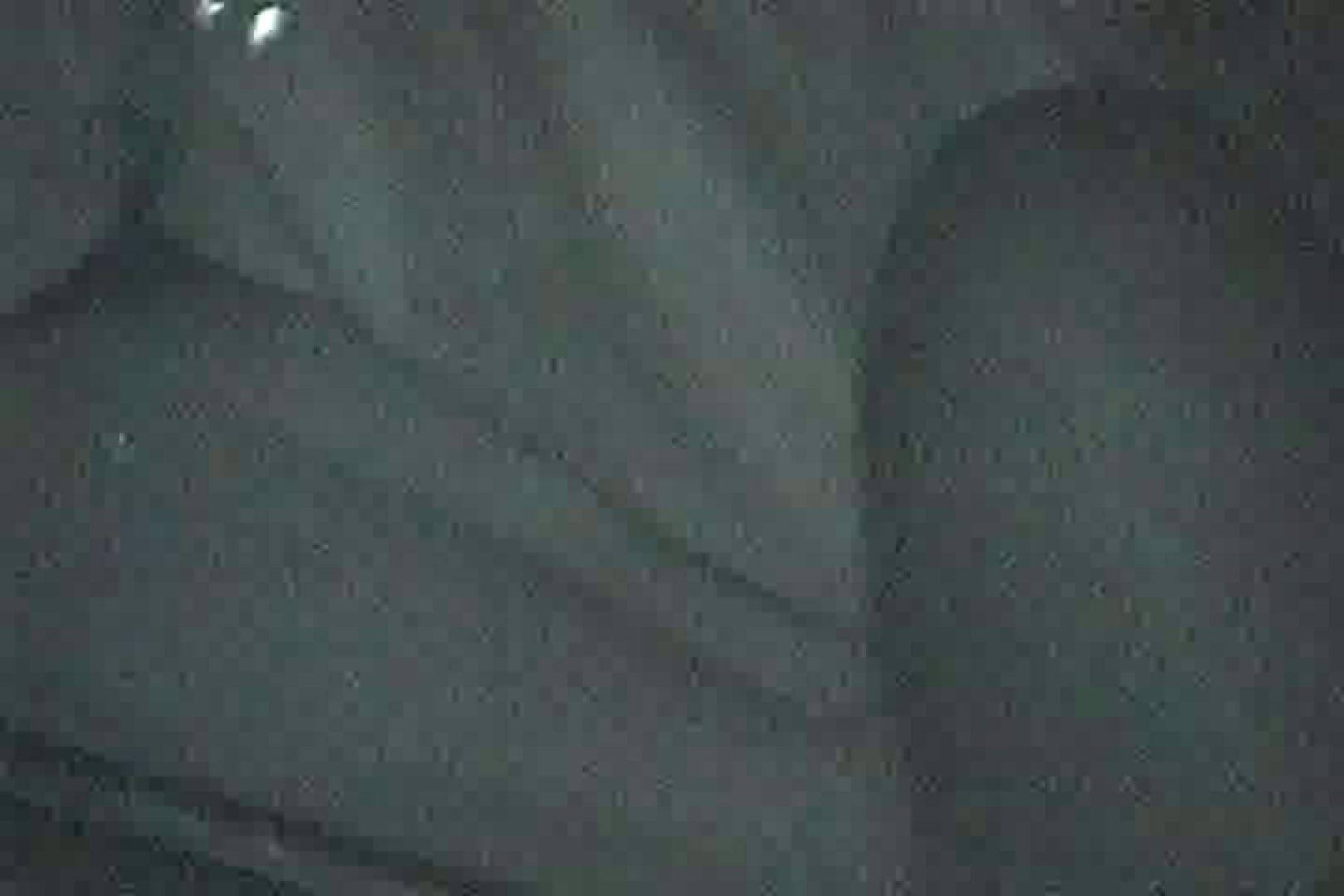 充血監督の深夜の運動会Vol.104 テクニック 隠し撮りオマンコ動画紹介 105pic 35