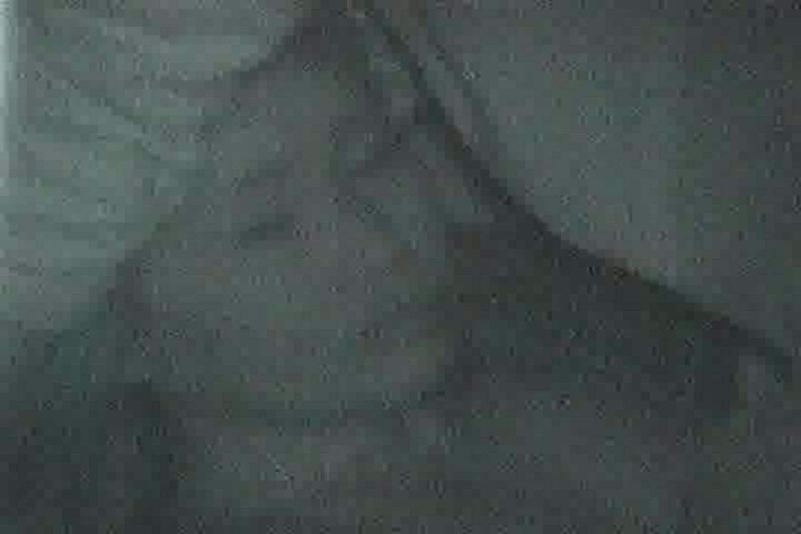 充血監督の深夜の運動会Vol.104 オナニー ぱこり動画紹介 105pic 38