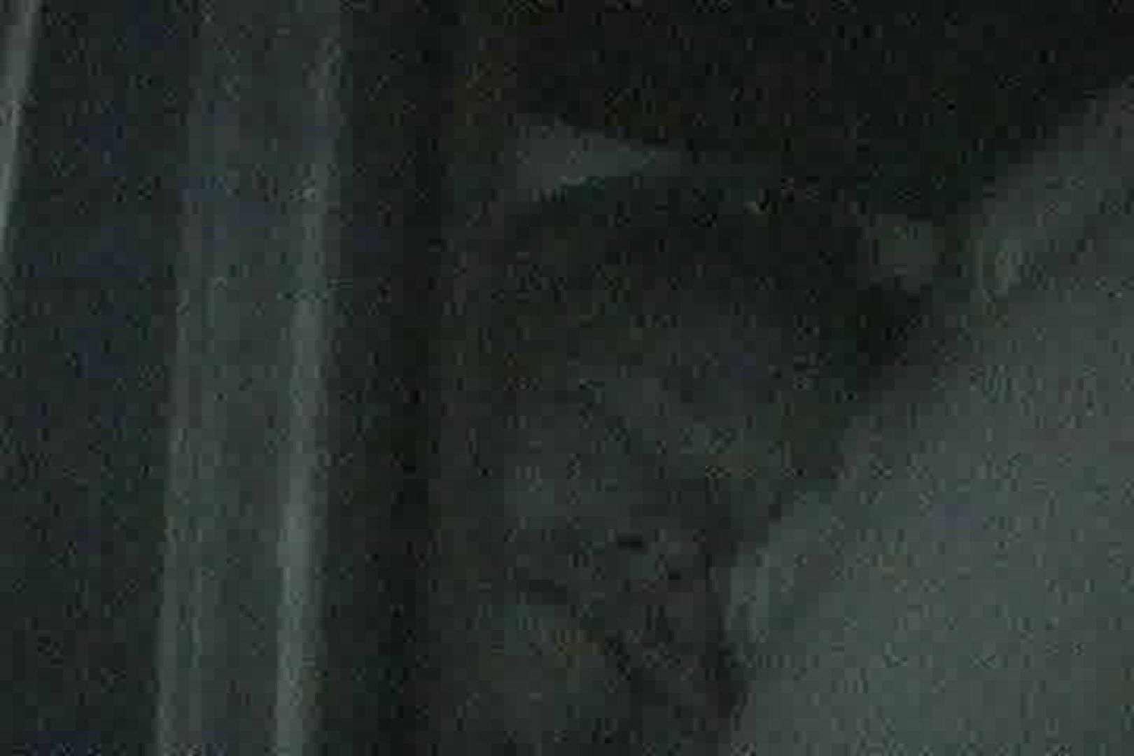 充血監督の深夜の運動会Vol.104 オナニー ぱこり動画紹介 105pic 42