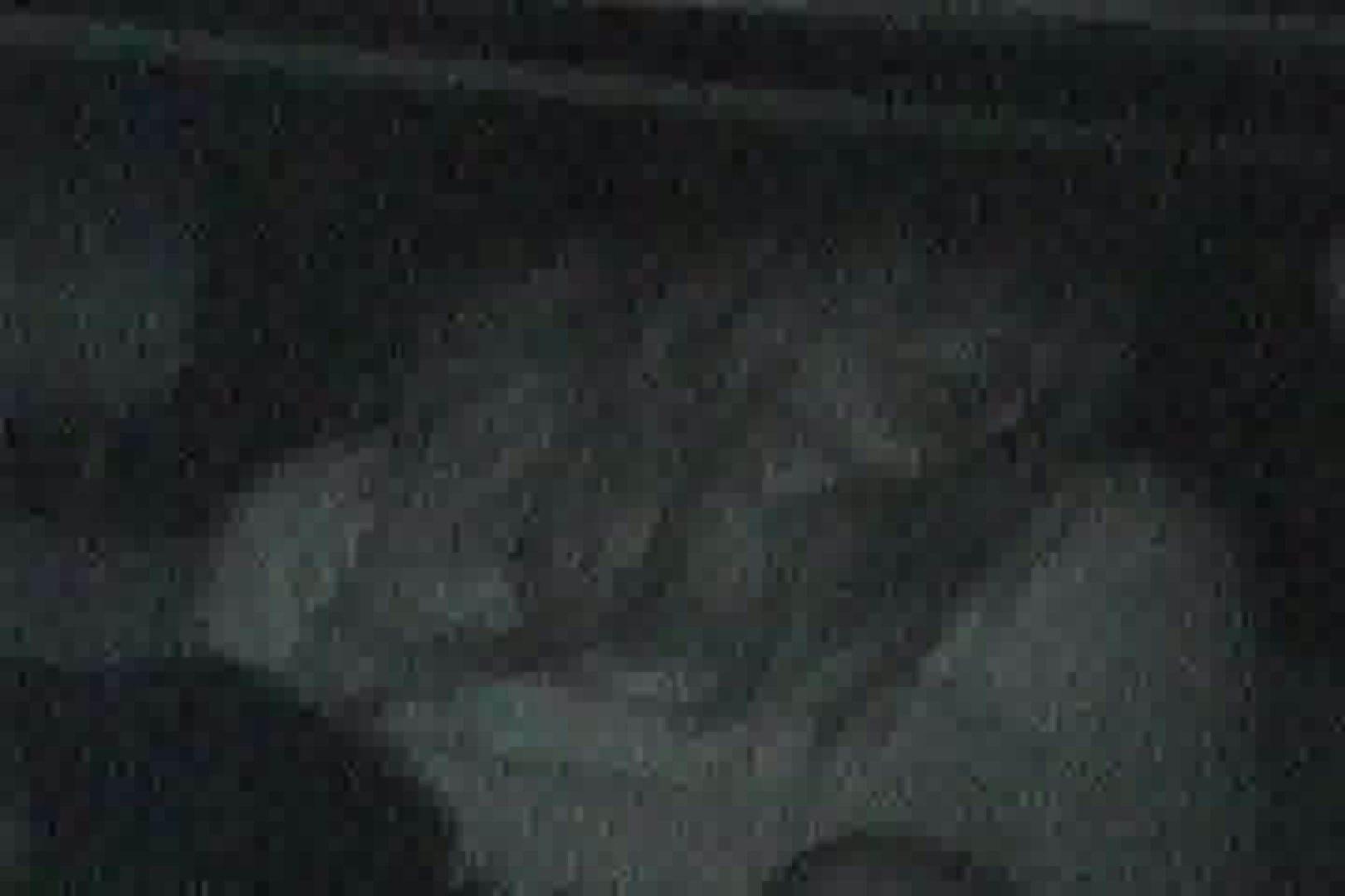 充血監督の深夜の運動会Vol.104 テクニック 隠し撮りオマンコ動画紹介 105pic 95