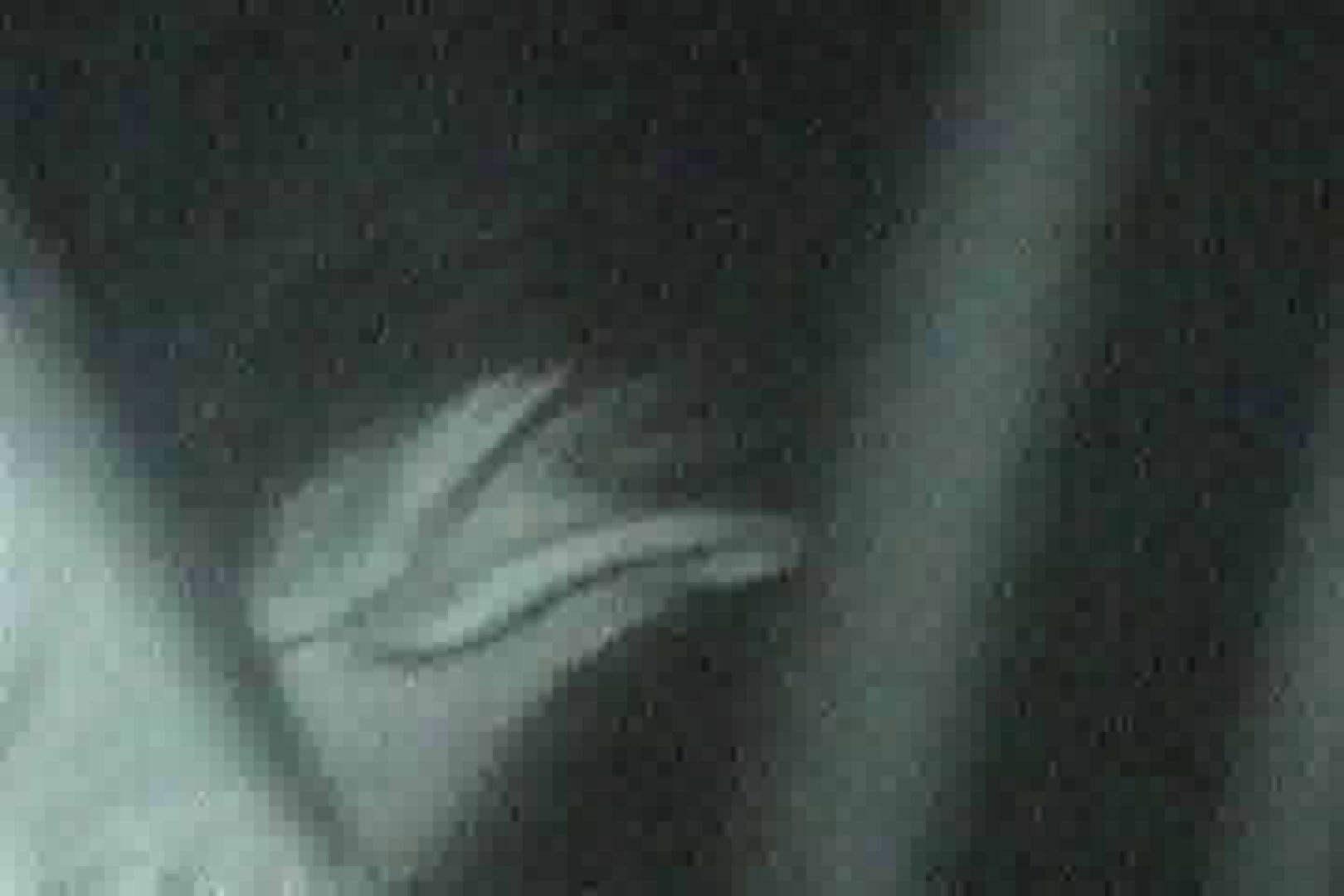 充血監督の深夜の運動会Vol.104 オナニー ぱこり動画紹介 105pic 102