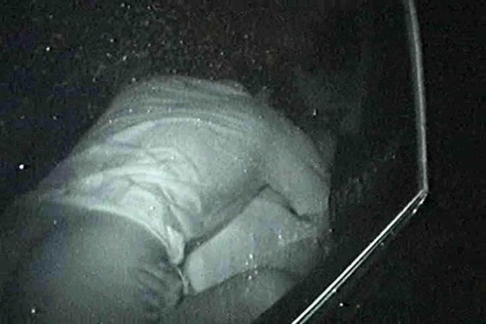 充血監督の深夜の運動会Vol.107 カップル エロ無料画像 100pic 44
