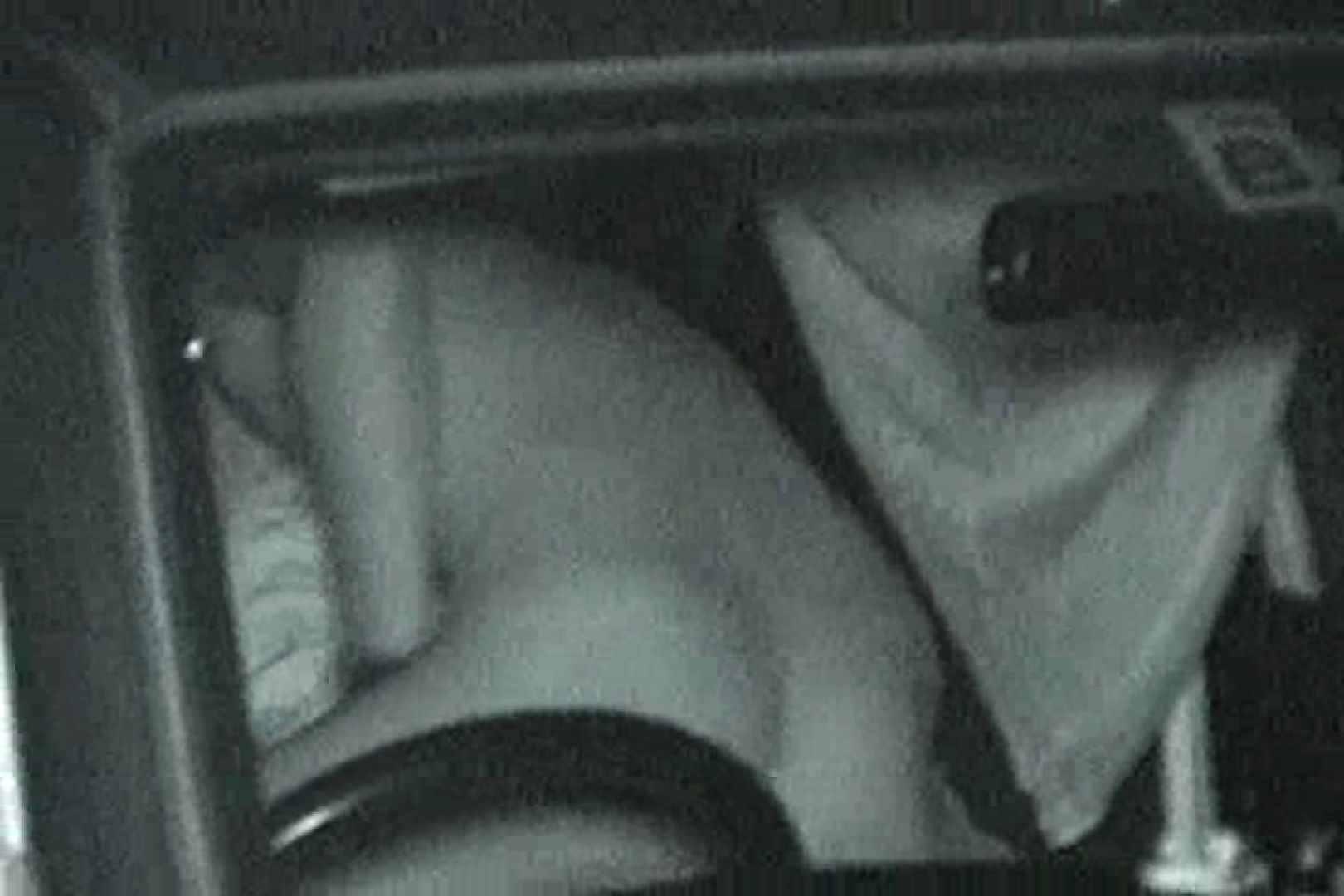 充血監督の深夜の運動会Vol.108 マンコ おまんこ動画流出 59pic 11