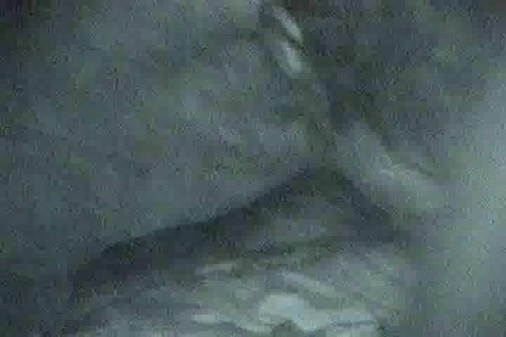 充血監督の深夜の運動会Vol.108 OLの実態   美女  59pic 19