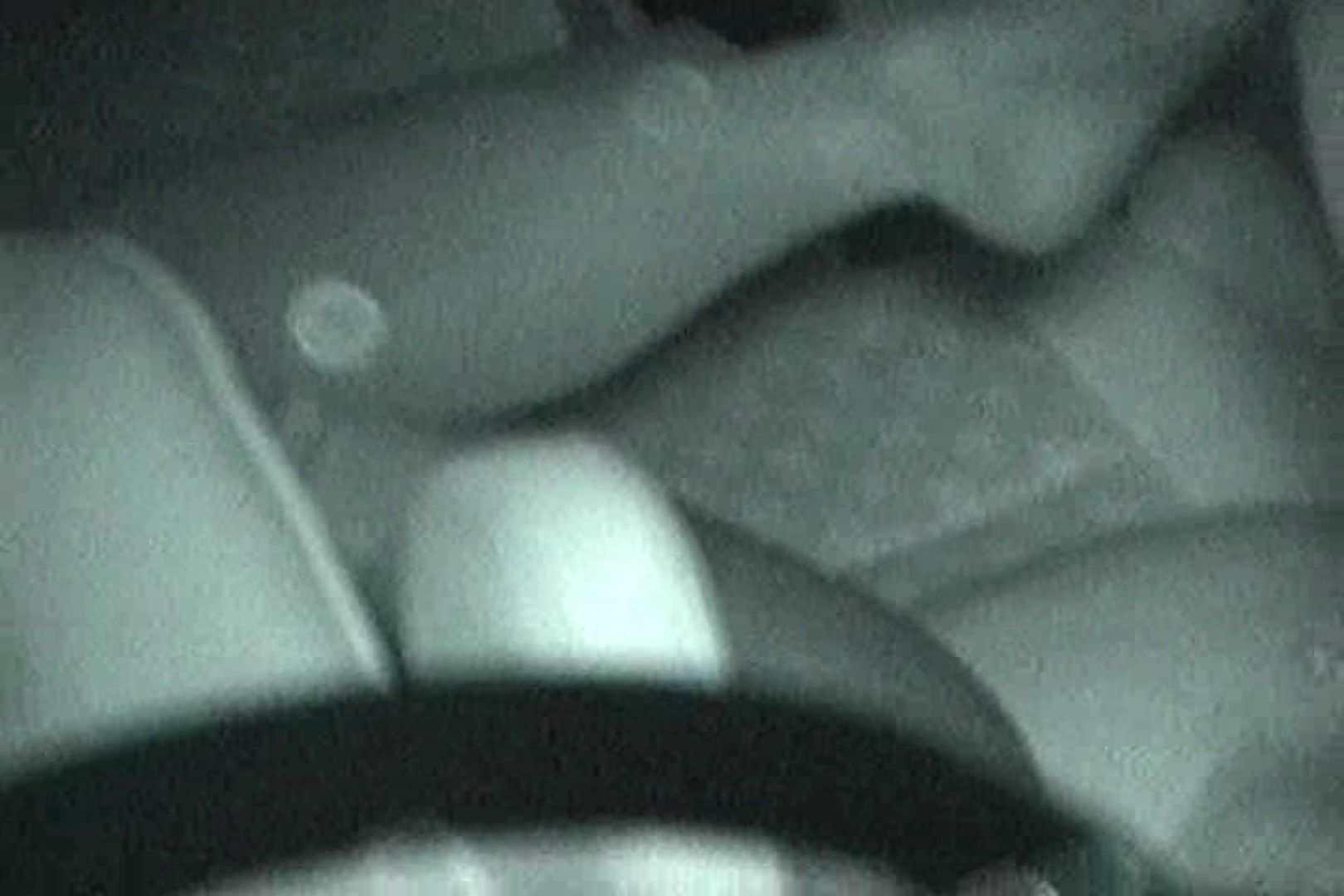 充血監督の深夜の運動会Vol.108 マンコ おまんこ動画流出 59pic 38