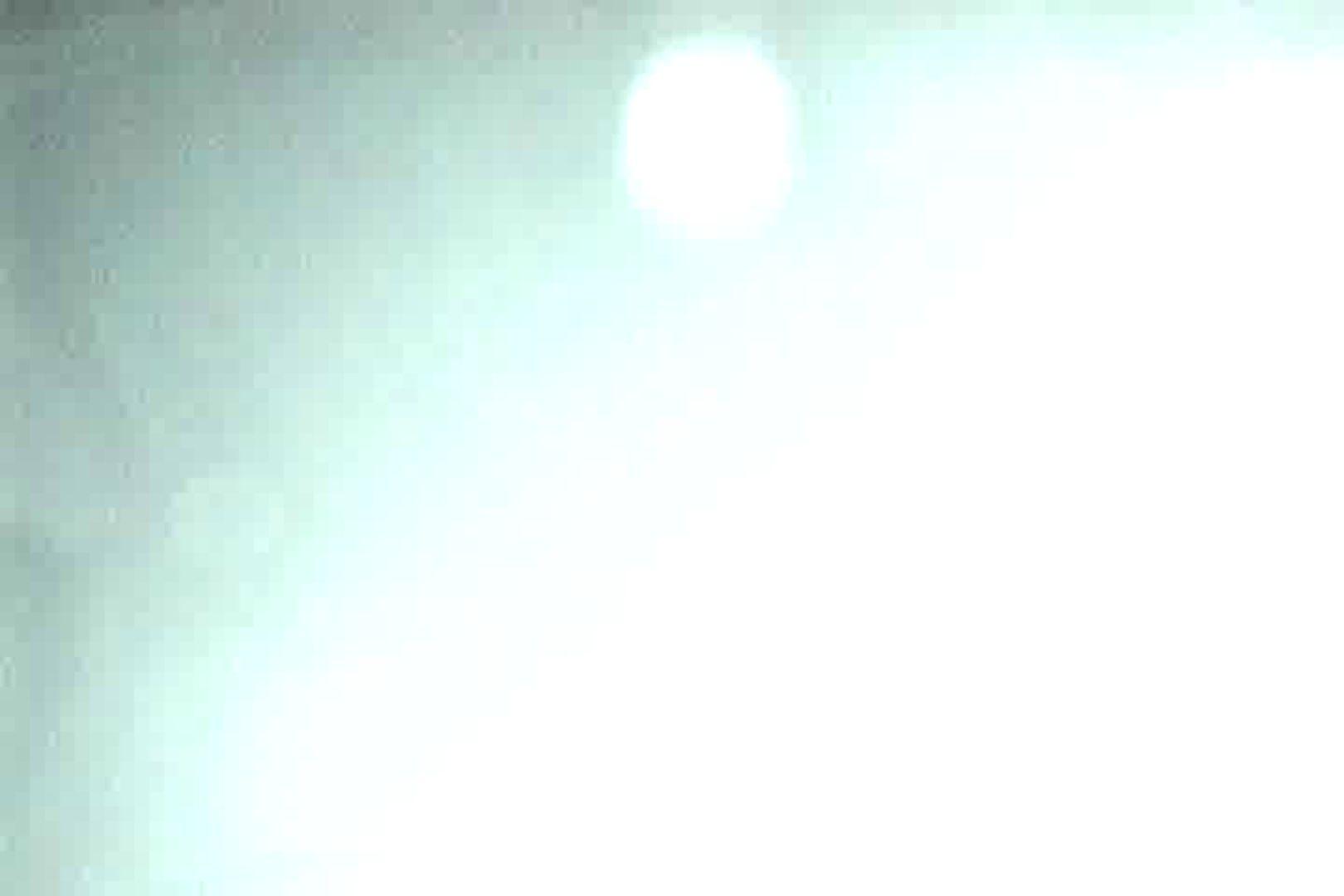 充血監督の深夜の運動会Vol.108 OLの実態   美女  59pic 43
