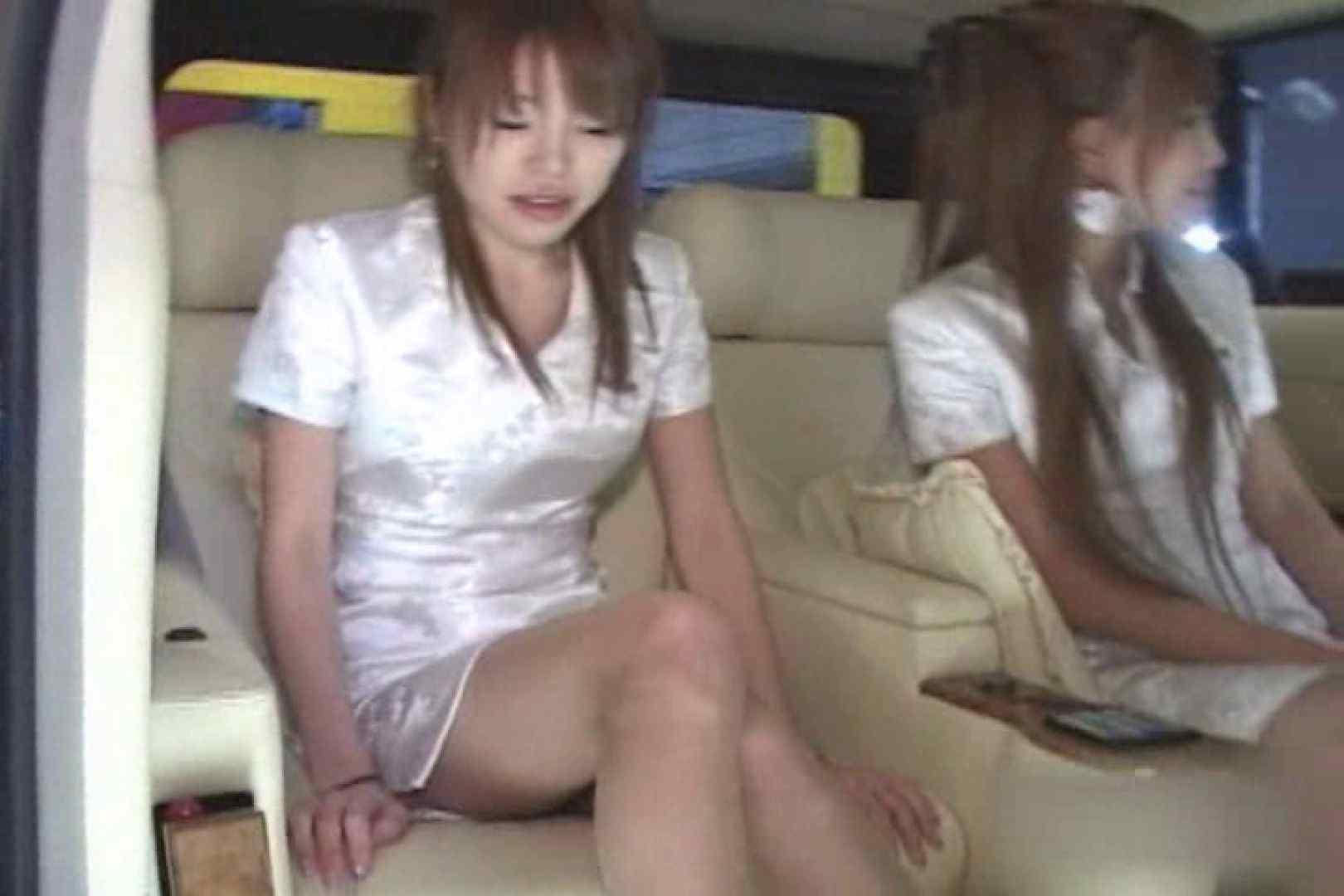 RQカメラ地獄Vol.27 美女 | OLの実態  76pic 3