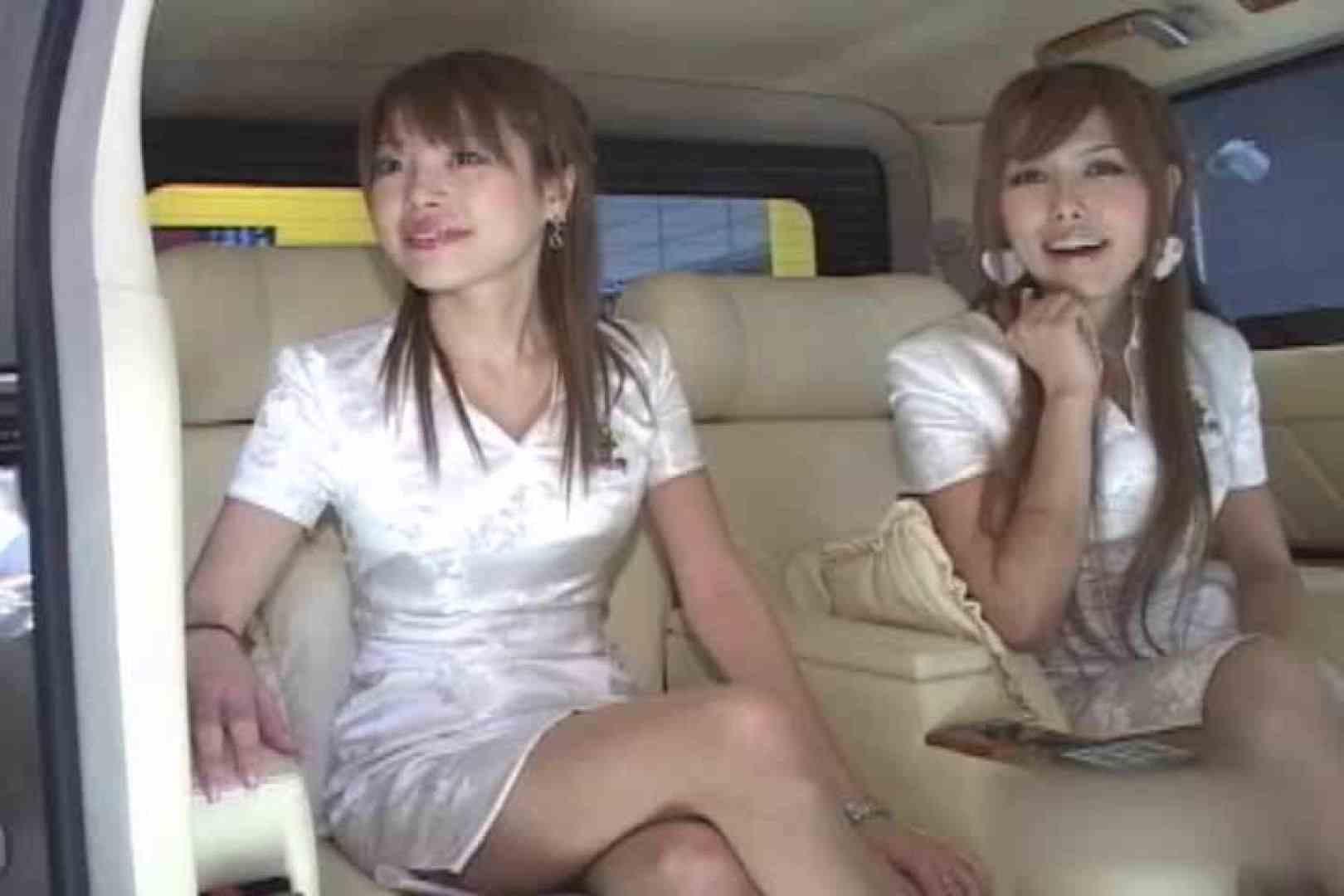 RQカメラ地獄Vol.27 美女  76pic 4