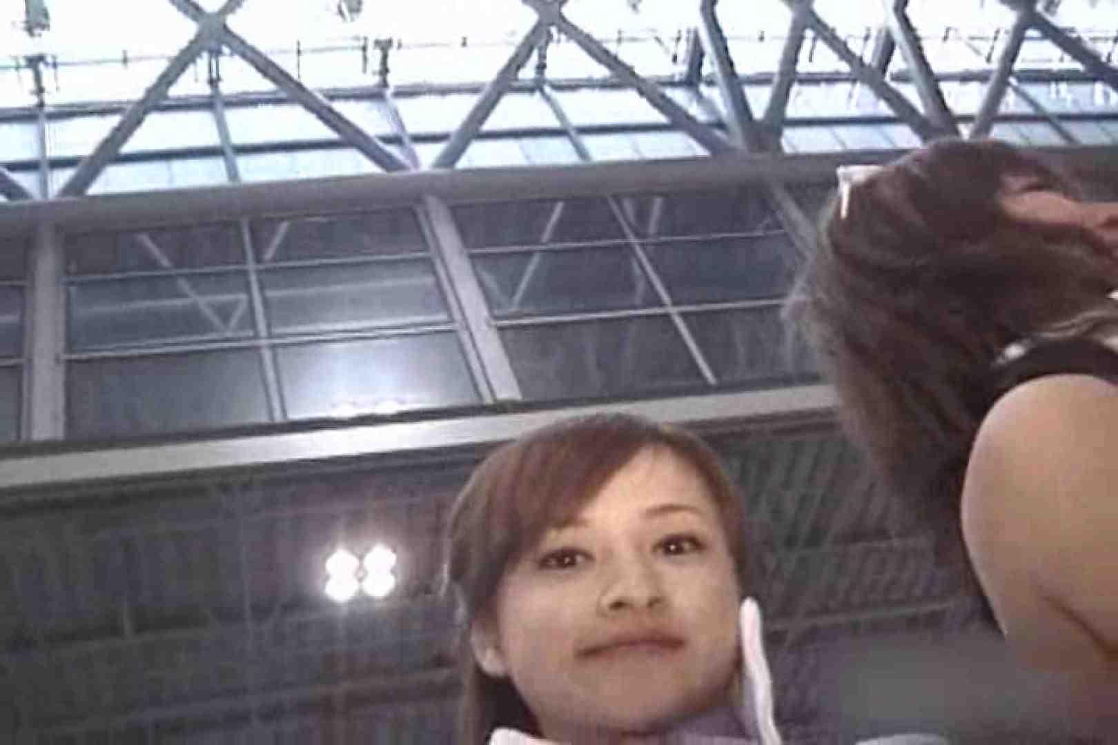 RQカメラ地獄Vol.27 美女  76pic 52