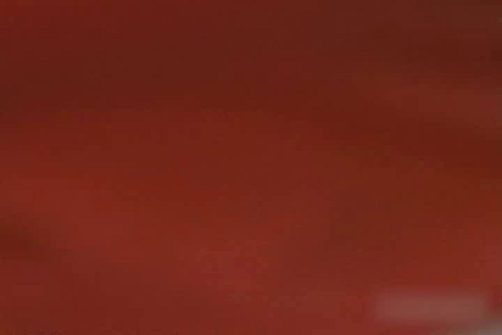 RQカメラ地獄Vol.28 OLの実態 | アイドルの実態  25pic 21