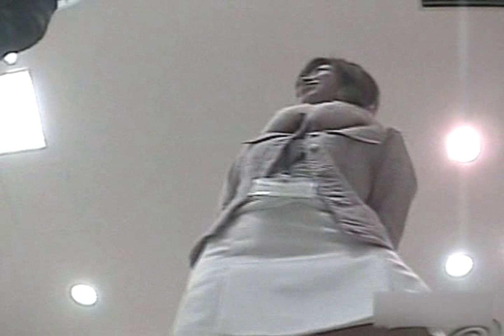 ショップ店員のパンチラアクシデント Vol.15 OLの実態 のぞきエロ無料画像 88pic 62