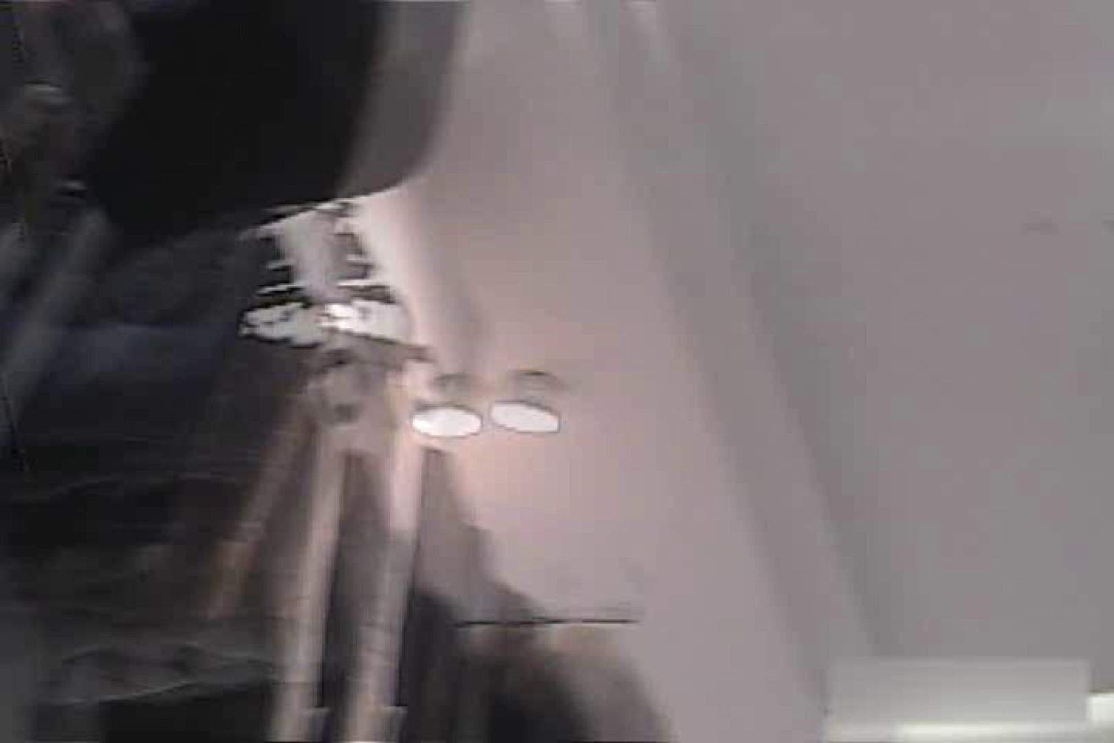 ショップ店員のパンチラアクシデント Vol.20 OLの実態 覗きスケベ動画紹介 75pic 74