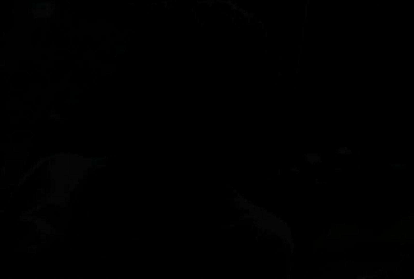 ショップ店員のパンチラアクシデント Vol.28 パンチラ放出 盗撮ワレメ無修正動画無料 81pic 55