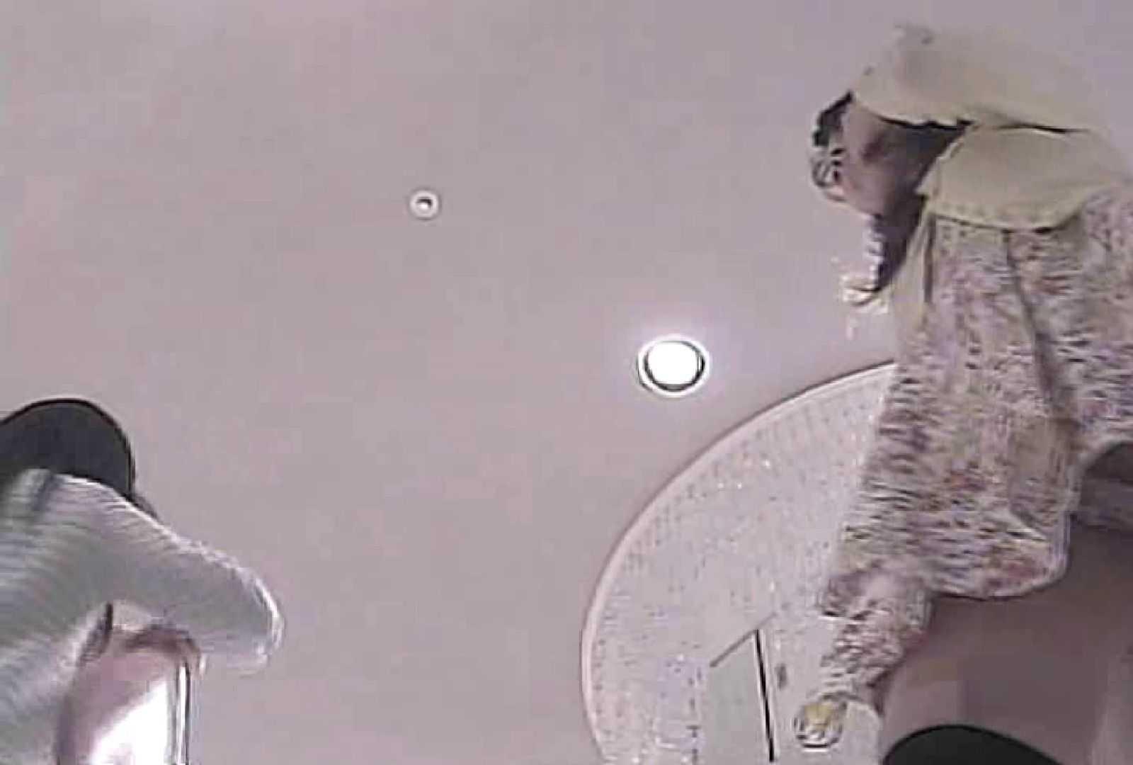 ショップ店員のパンチラアクシデント Vol.28 パンチラ放出 盗撮ワレメ無修正動画無料 81pic 67