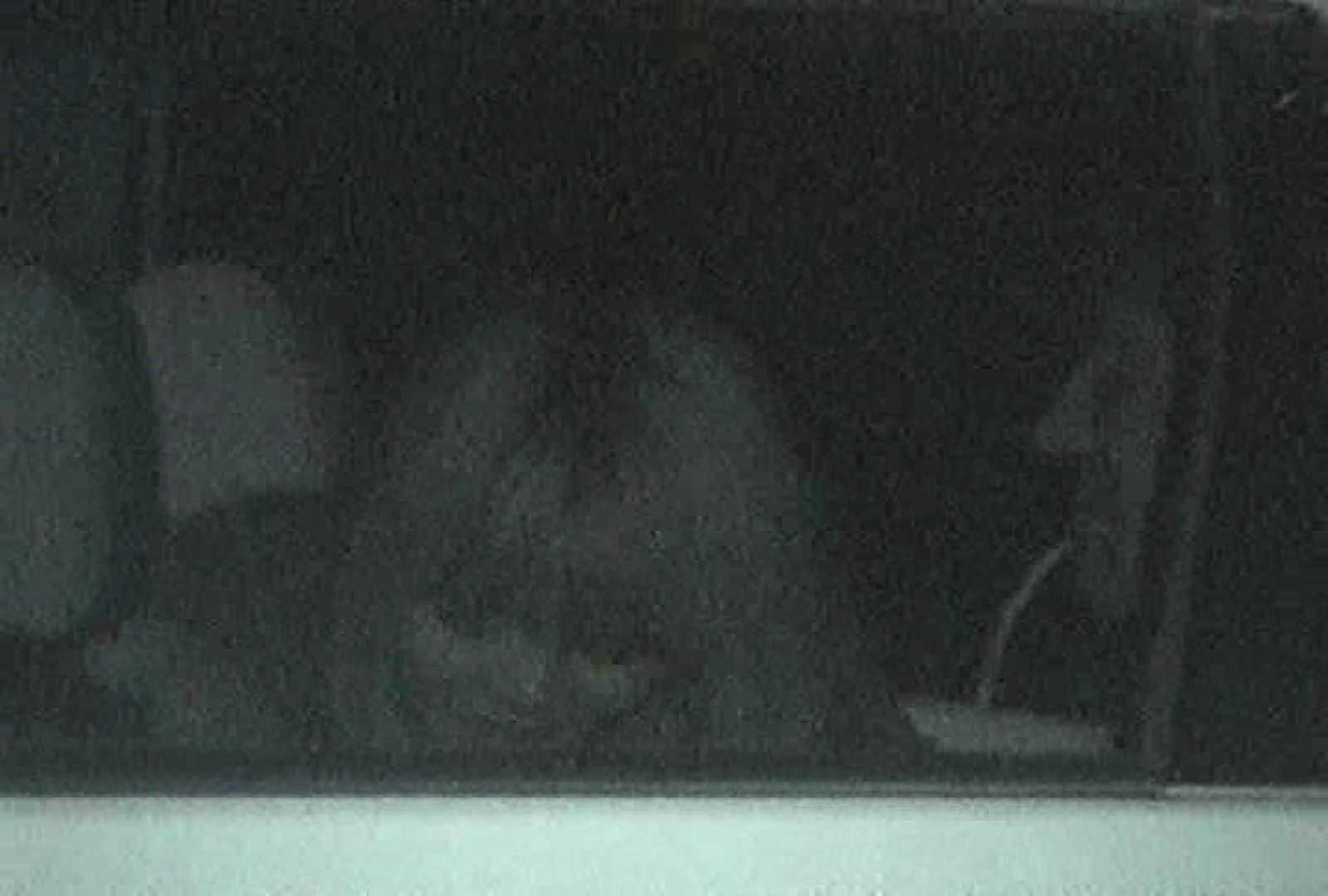 充血監督の深夜の運動会Vol.109 手マン 盗撮ワレメ無修正動画無料 82pic 11