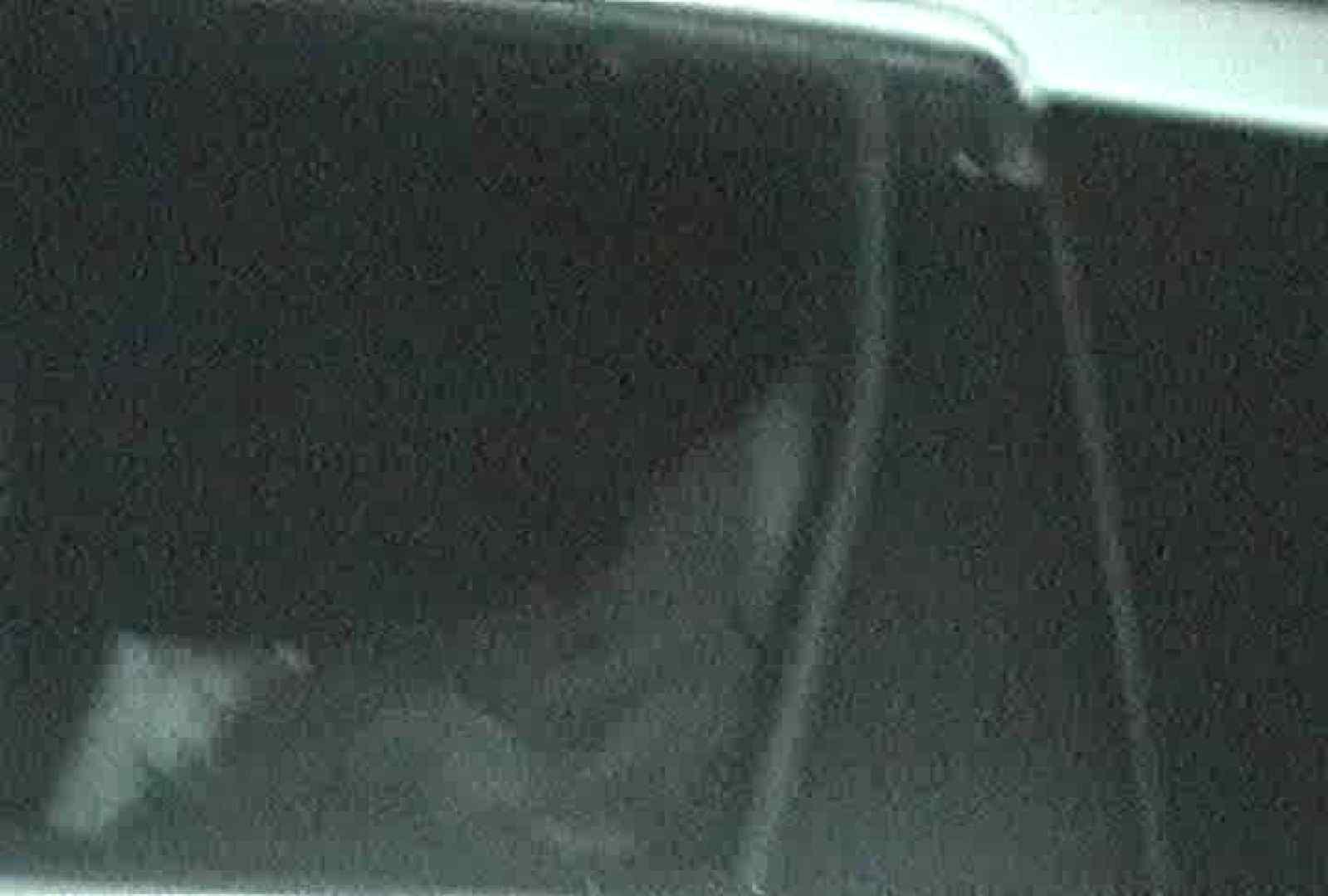 充血監督の深夜の運動会Vol.109 ギャルの実態  82pic 12