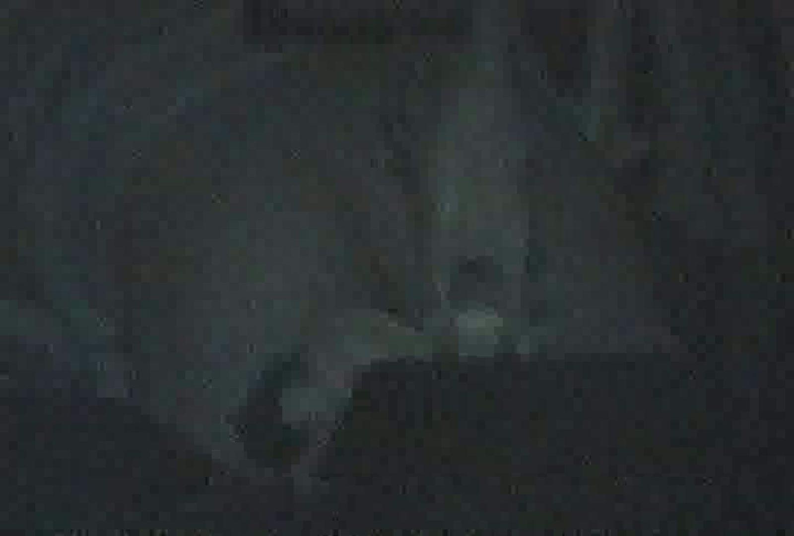 充血監督の深夜の運動会Vol.109 ギャルの実態  82pic 15