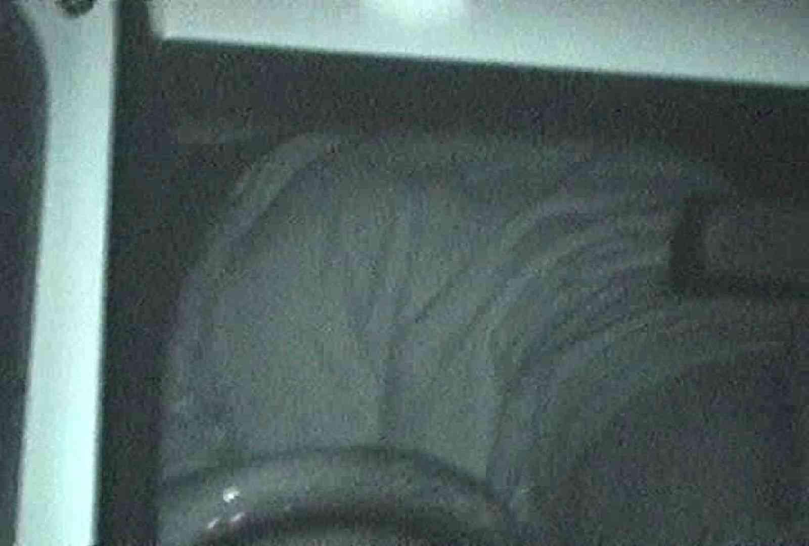 充血監督の深夜の運動会Vol.109 手マン 盗撮ワレメ無修正動画無料 82pic 17