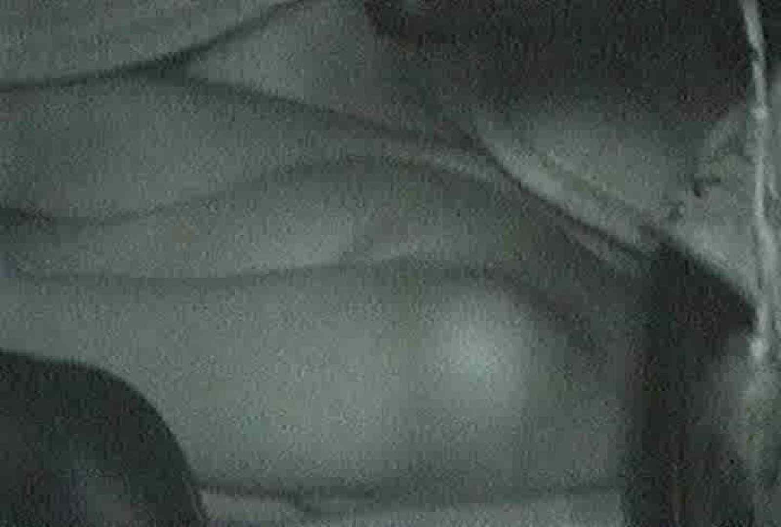 充血監督の深夜の運動会Vol.109 手マン 盗撮ワレメ無修正動画無料 82pic 23