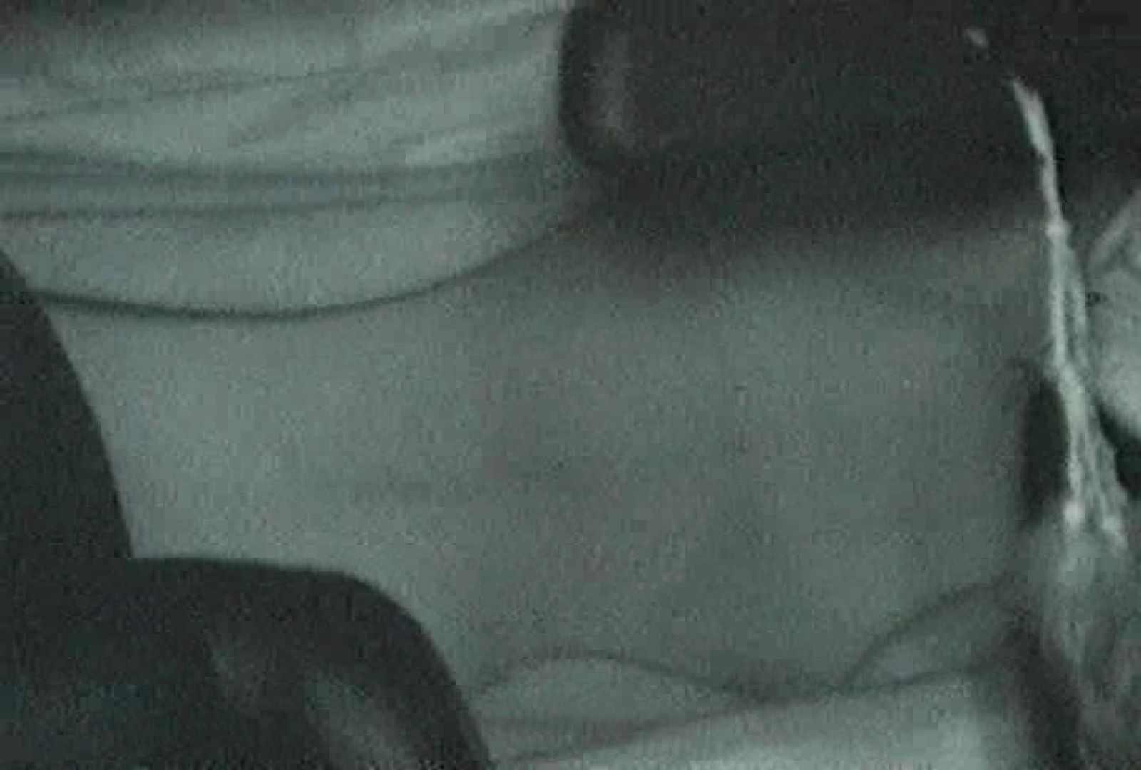 充血監督の深夜の運動会Vol.109 手マン 盗撮ワレメ無修正動画無料 82pic 26