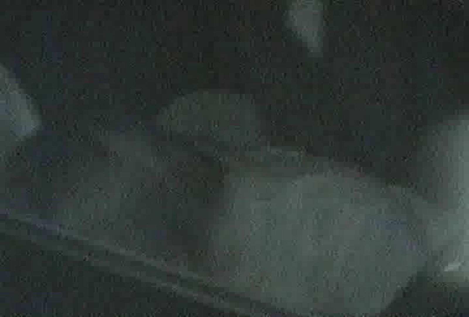 充血監督の深夜の運動会Vol.109 ギャルの実態  82pic 48
