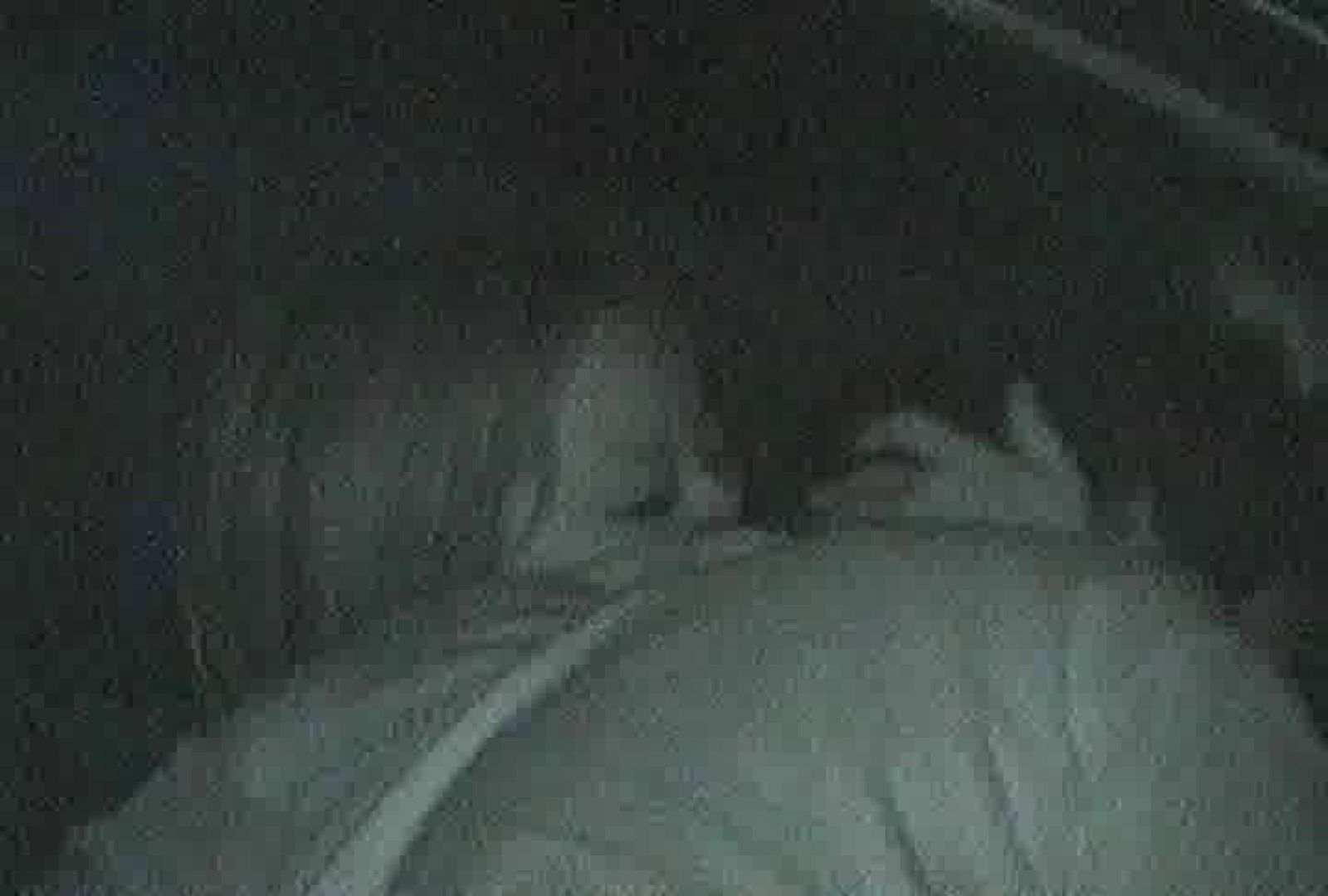 充血監督の深夜の運動会Vol.109 手マン 盗撮ワレメ無修正動画無料 82pic 50
