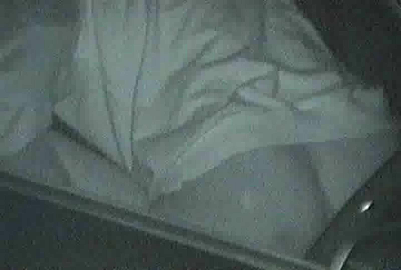 充血監督の深夜の運動会Vol.109 手マン 盗撮ワレメ無修正動画無料 82pic 56