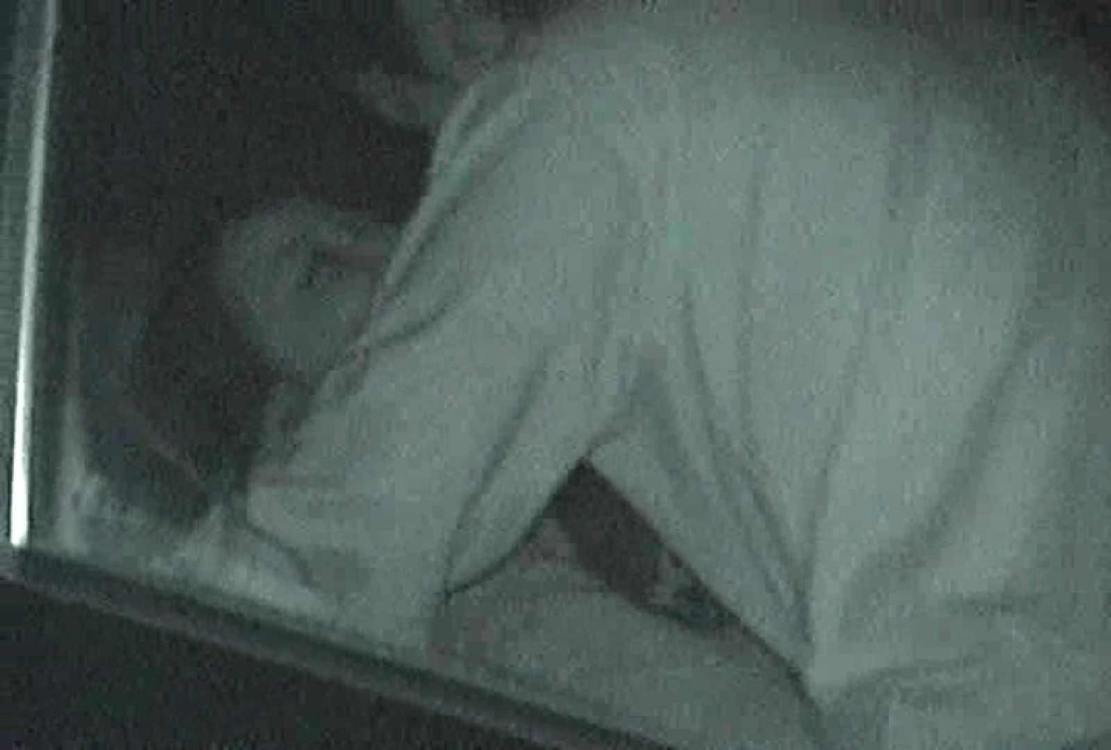 充血監督の深夜の運動会Vol.109 手マン 盗撮ワレメ無修正動画無料 82pic 59