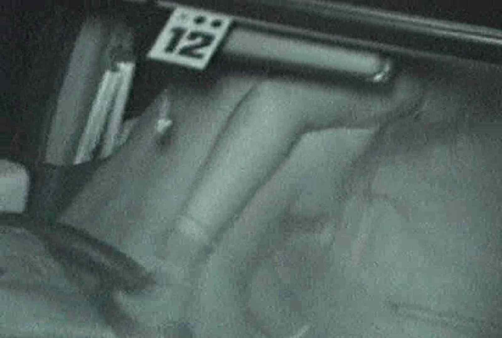 充血監督の深夜の運動会Vol.109 手マン 盗撮ワレメ無修正動画無料 82pic 80