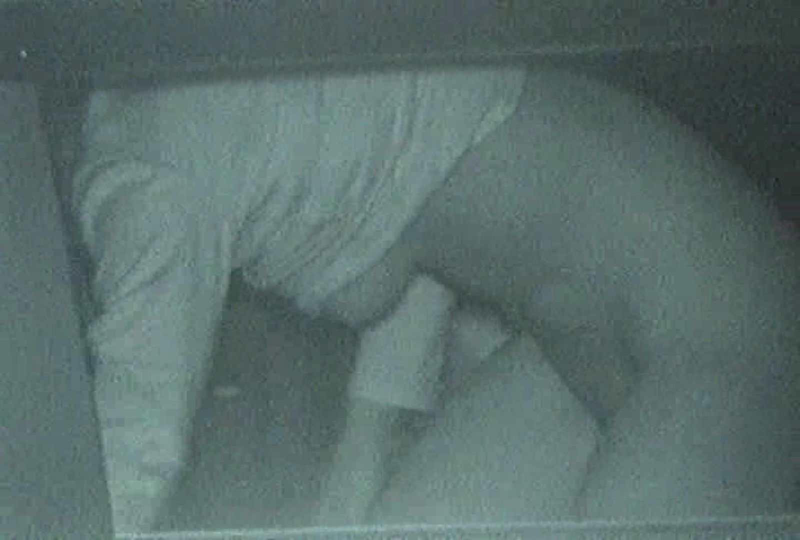 充血監督の深夜の運動会Vol.111 シックスナイン のぞき動画画像 50pic 6