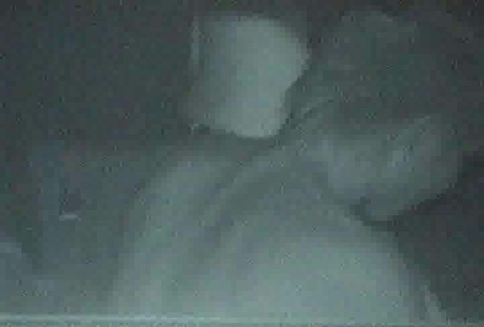 充血監督の深夜の運動会Vol.111 シックスナイン のぞき動画画像 50pic 13