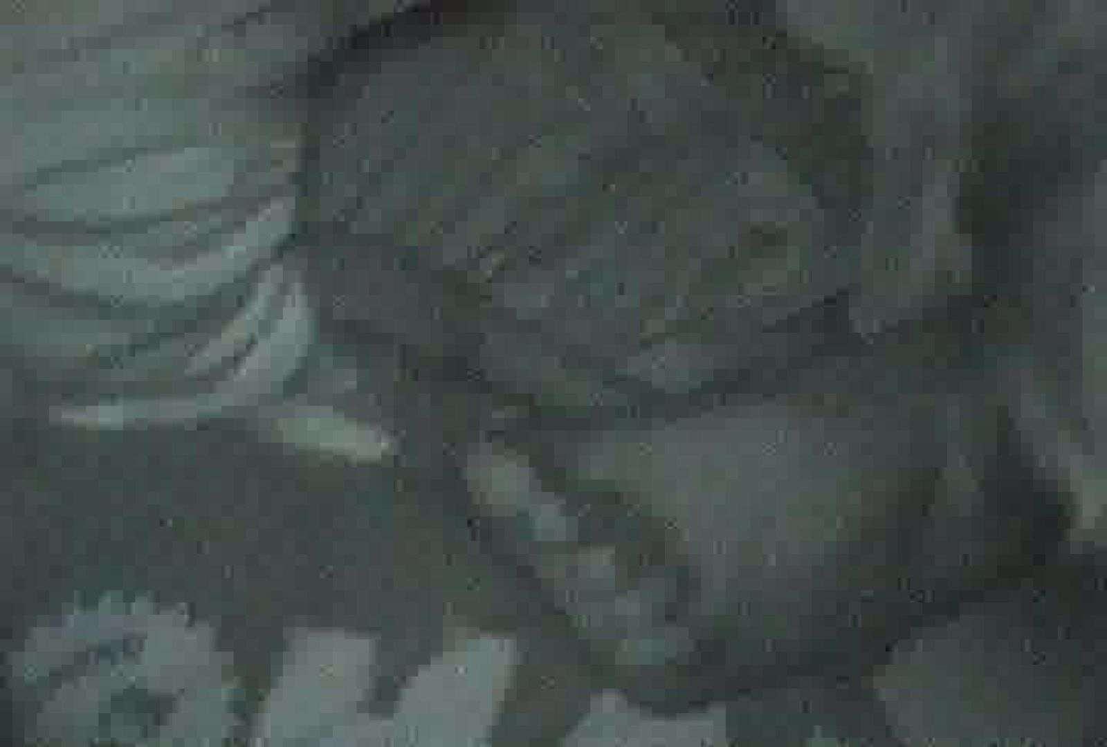 充血監督の深夜の運動会Vol.111 シックスナイン のぞき動画画像 50pic 20